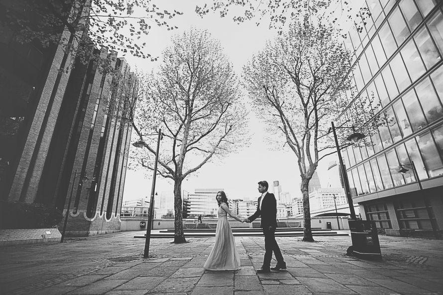 свадебные фотографы лондона мотивационные обои для