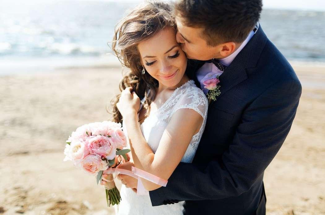 Картинка, картинки с женихом и невестой