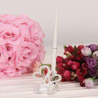 """Свадебный набор для пожеланий """"Любящие Сердца"""" 1740р."""