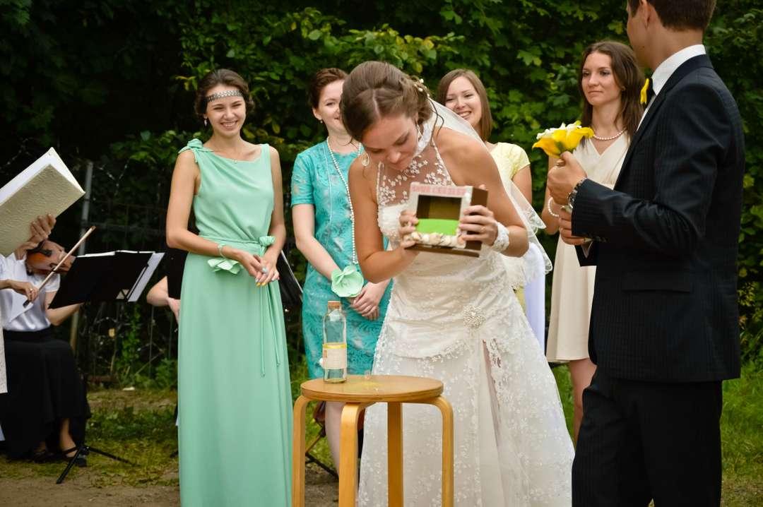 него необычное поздравление молодоженов с днем свадьбы самом деле, подобрать