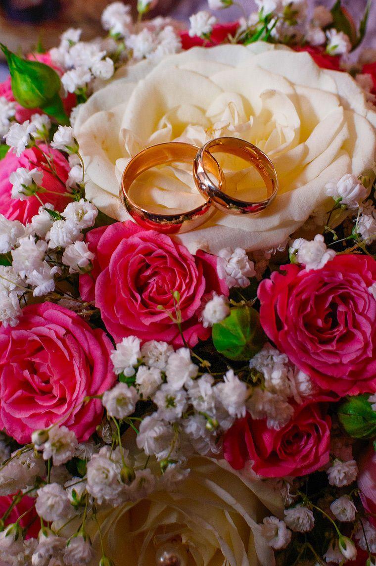 картинки с шикарными цветами на свадьбу хотите, чтобы светлые