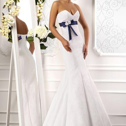 """Свадебное платье """"Бриджит"""""""