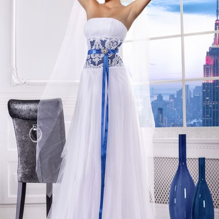 """Свадебное платье """"Натали"""""""