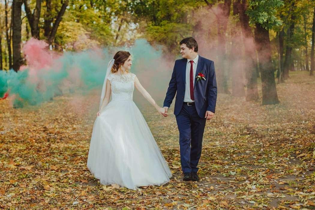 заработок свадебного фотографа свадебном образе