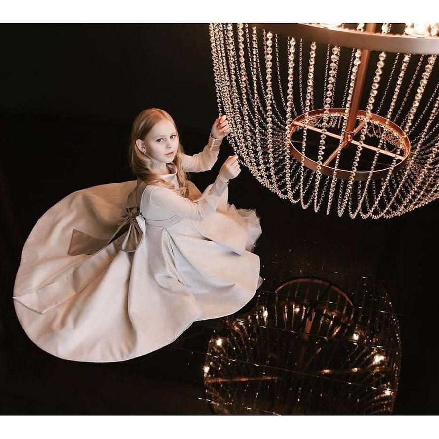 Фото 16981160 в коллекции Портфолио - Свадебный салон Vaskevich