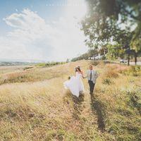 Свадьба, Артем+Мария, Ессентуки