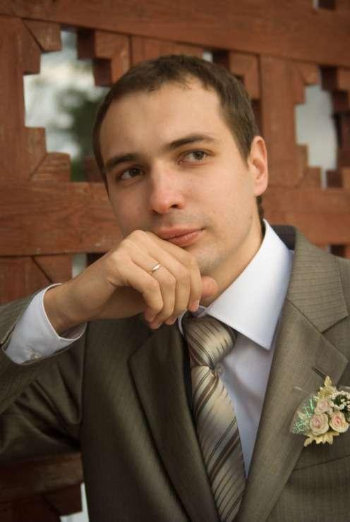 Фото 2408215 в коллекции Свадьбы 2013 г. - Фотограф Моисеев Игорь