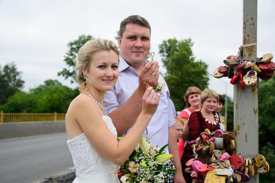 Фото 3102869 в коллекции Свадьба 11-07-2014 - Фотограф Моисеев Игорь