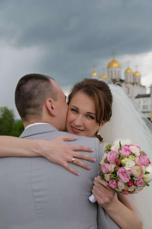 Фото 5753568 в коллекции Портфолио - Фотограф Моисеев Игорь