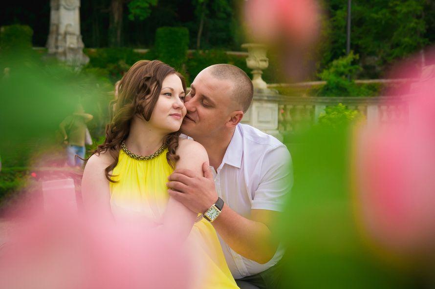Фото 11344290 в коллекции Портфолио - Фотограф Моисеев Игорь
