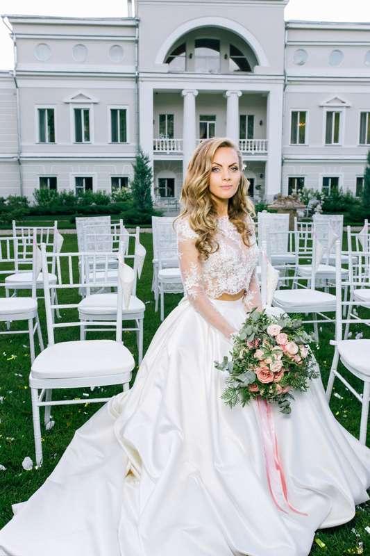 Фото 11472494 в коллекции Портфолио - Студия стильных свадеб JM wedding