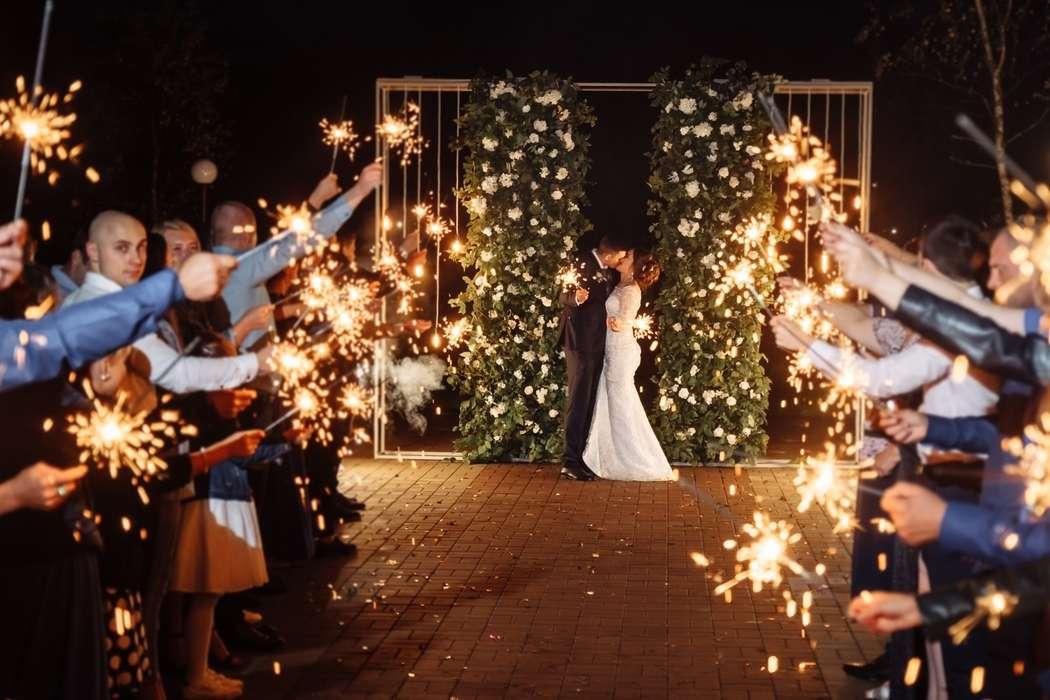 Фото 19260522 в коллекции Портфолио - Студия стильных свадеб JM wedding