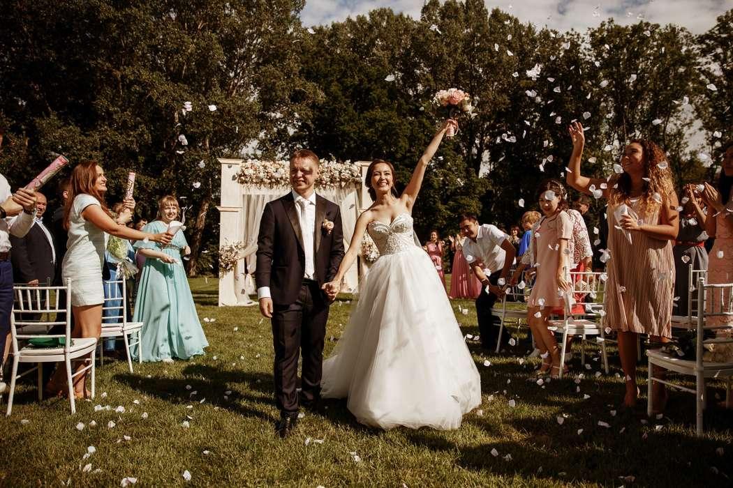 Фото 19260612 в коллекции Портфолио - Студия стильных свадеб JM wedding