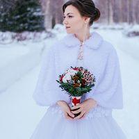 Волшебница-невеста