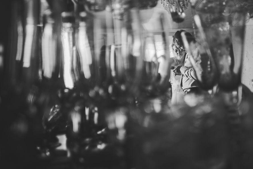 Фото 1992851 в коллекции Мои работы - Свадебный фотограф Татарчук Дмитрий