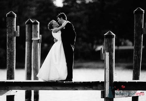 Фото 18890 в коллекции wedding pictures - YuBinLi