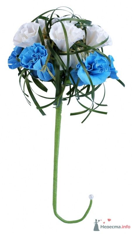 Фото 25316 в коллекции Flowers - YuBinLi