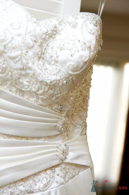 Фото 44937 в коллекции taiwan wedding - YuBinLi