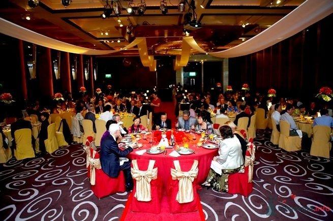 Фото 44976 в коллекции taiwan wedding