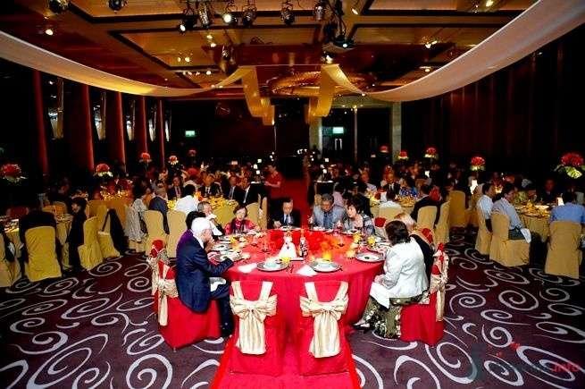 Фото 44976 в коллекции taiwan wedding - YuBinLi