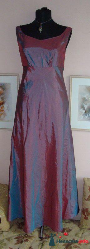 Фото 123457 в коллекции Dress - ARTYFAKT
