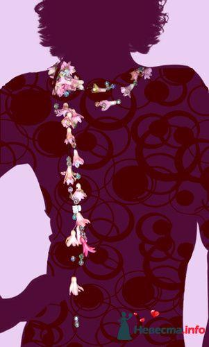 Фото 123465 в коллекции Flowers - ARTYFAKT