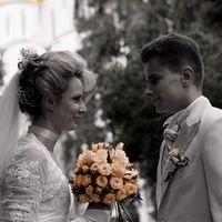 Автор фотографии Андрей Зачиняев.