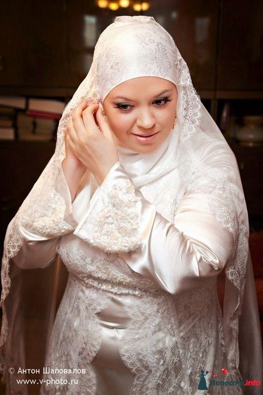 Фото 109457 в коллекции Ольга (ribca_saghira) и Абдельхади. 13 мая 2010. - Свадебные фотографы StoryOfMoments