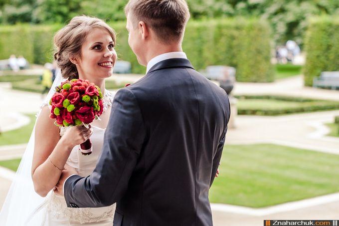 темы для знакомства с женихом