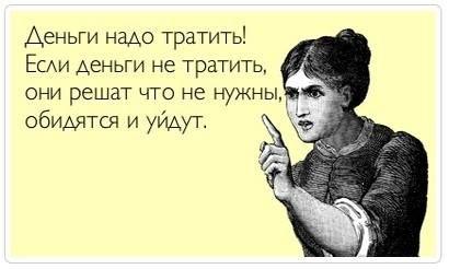 ArtOfWar Миронов Вячеслав Николаевич День курсанта 5