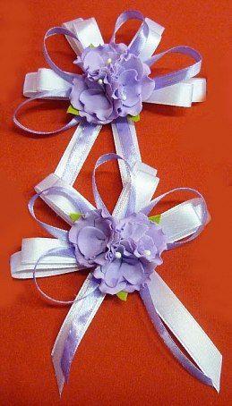 Всё для проведения яркой и незабываемой свадьбы!  - фото 10705372 Аксессуары для свадьбы Микрос