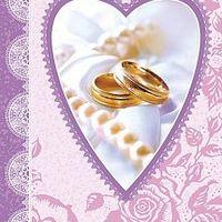 Всё для проведения яркой и незабываемой свадьбы!