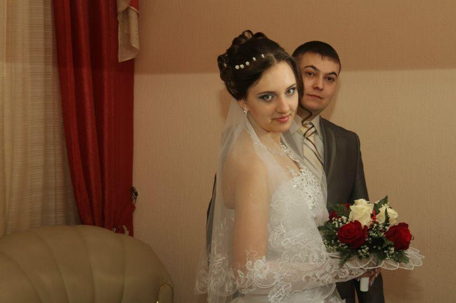 Фото 2368326 в коллекции Мои фотографии - Стилист-визажист Терещенко Алена