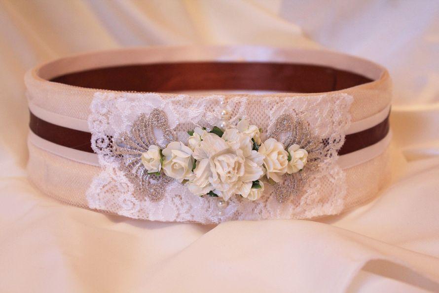 Что ложат в сито на свадьбу