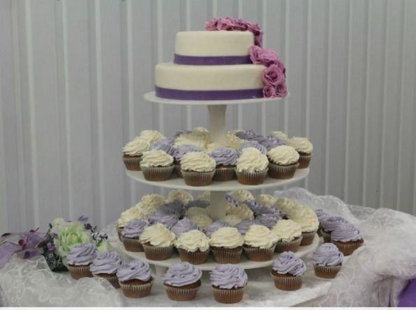 Торты свадебные на подставке в пензе в шоколаднице фото