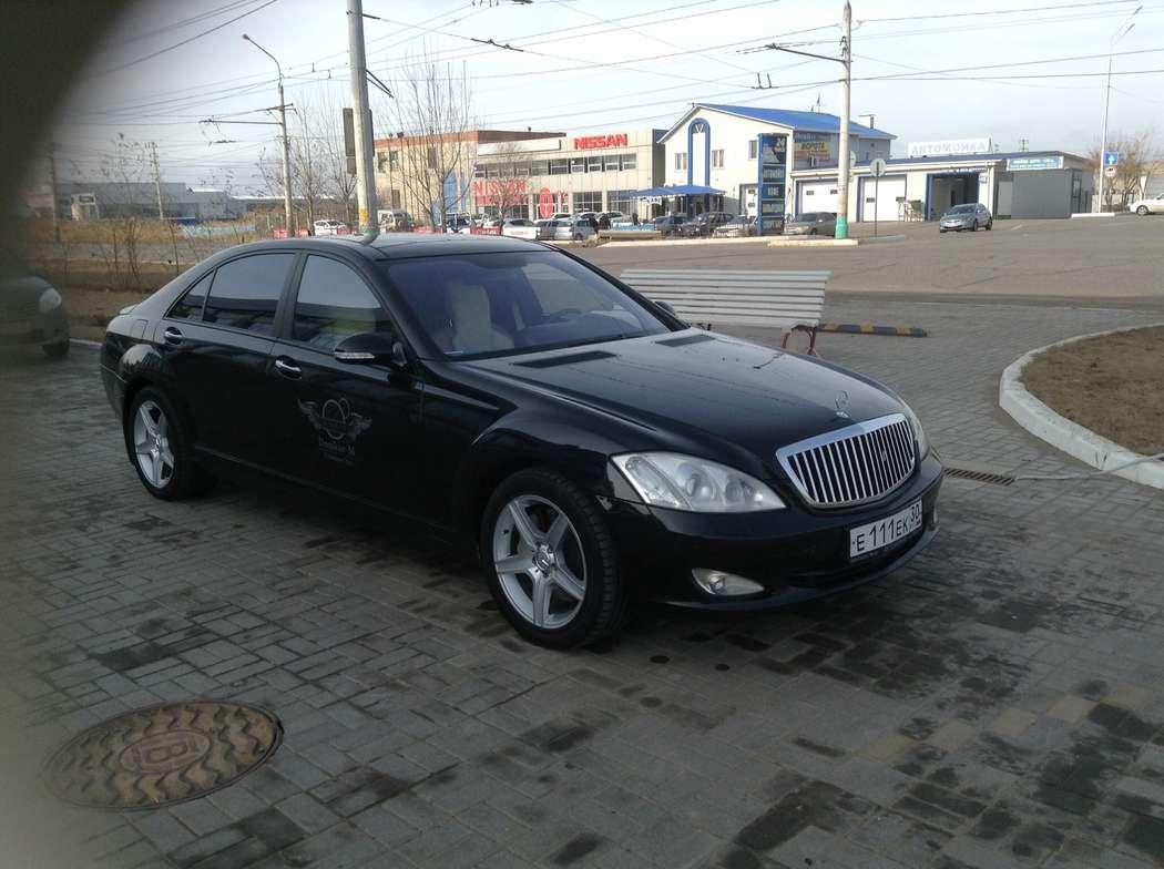 Фото 2087090 в коллекции Наш транспорт - Автомобильная компания Domkor-M