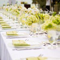 Свадебная церемония за границей - свадьба в Италии