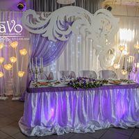 21 мая 2016 год. Свадьба Юрия и Ольги со светящимися лотосами-символом чистоты и благородства. Фото предоставил Денис Ядрихинский  , фотограф, с прекрасным чувством красоты!