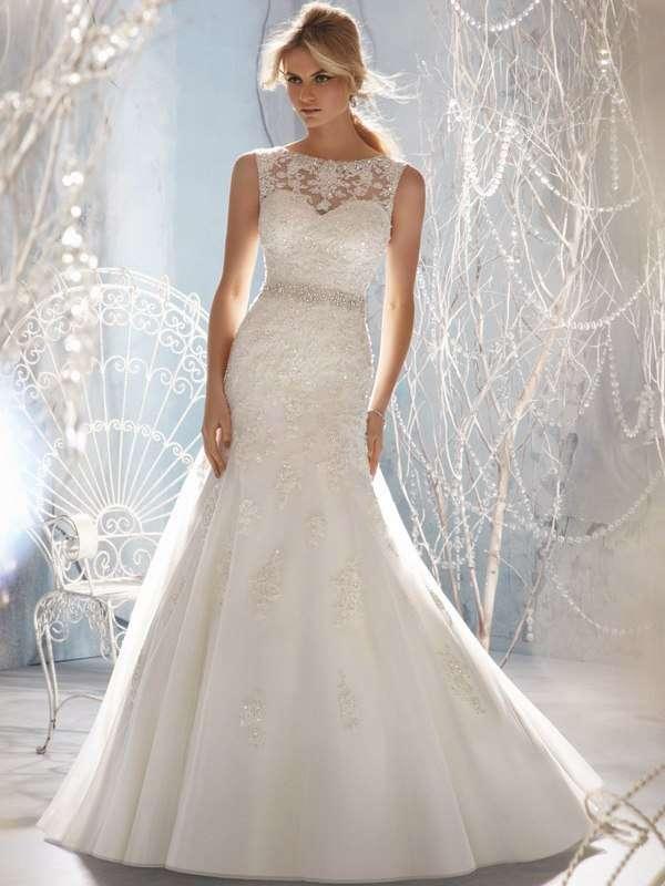 """в наличии 11900 руб - фото 2036342 Ателье свадебных платьев """"СамаЯ"""""""
