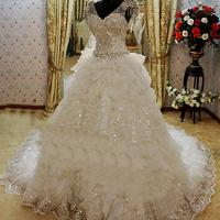 платье Императрица цена 20000 руб