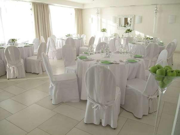 """Вечеринка для жениха и невесты - фото 2041428 Отель """"Золотой затон"""""""