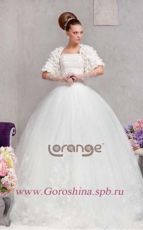 свадебное платье justin alexander купить