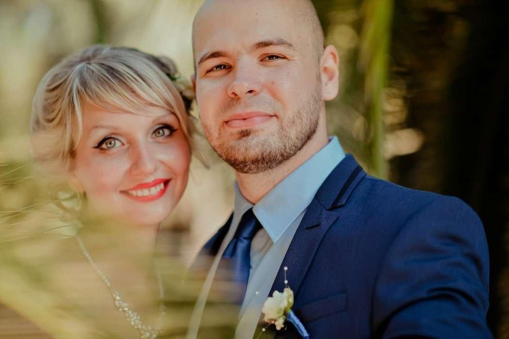 Фото 7594418 в коллекции Свадебный - Армина Амирян - фотограф