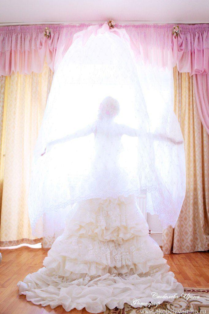 сайт  группа  СВАДЕБНЫЙ АЛЬБОМ  ОТЗЫВЫ О РАБОТЕ  - фото 16603996 Фотограф Скобелева Ирина