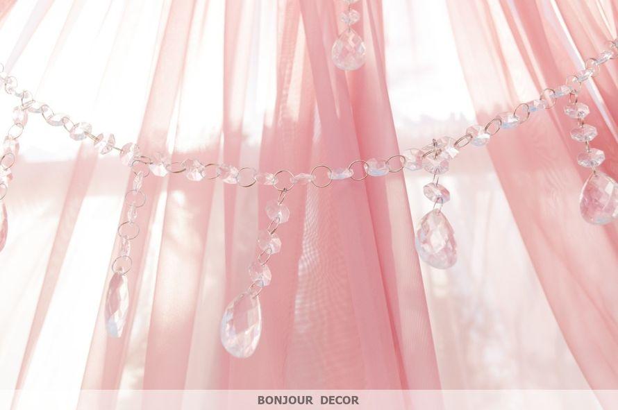 Фото 3361239 в коллекции Портфолио - Bonjour decor - студия авторского декора