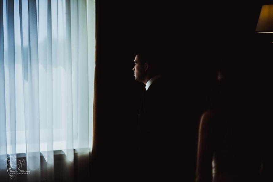 Фото 2059774 в коллекции Мои фотографии - Николай Бусел - профессиональный фотограф