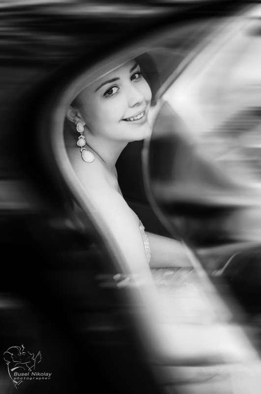 Фото 2059784 в коллекции Мои фотографии - Николай Бусел - профессиональный фотограф