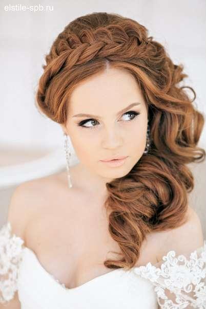 Фото 2061726 в коллекции Мои фотографии -  Свадебный стилист Дарья Родионова