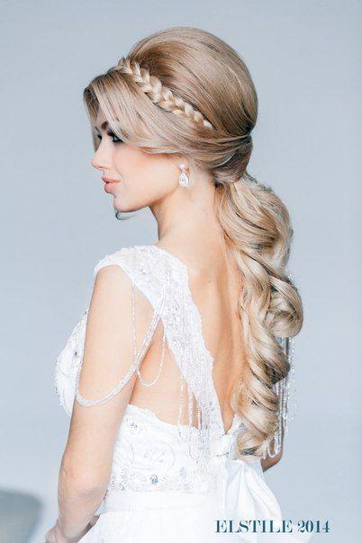 Фото 2061784 в коллекции Мои фотографии -  Свадебный стилист Дарья Родионова