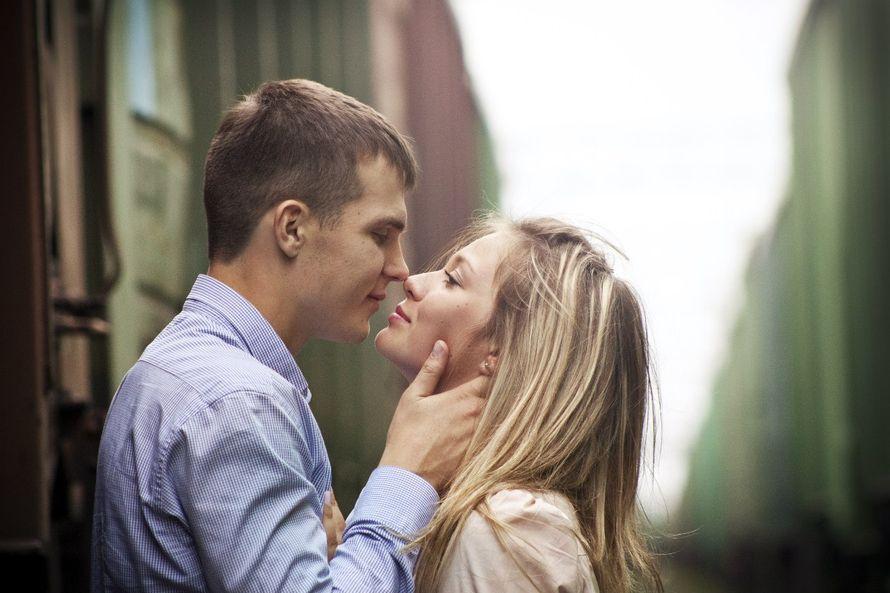 Фото 2068760 в коллекции Свадебная фотография - Фотограф Костакова Кристина